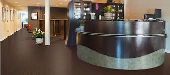 Commercial Carpet Tiles for Offices Classrooms Lobby Mezzanine