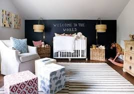 accent walls for bedrooms. (Image Credit: Atlanta Homes \u0026 Lifestyles) Accent Walls For Bedrooms