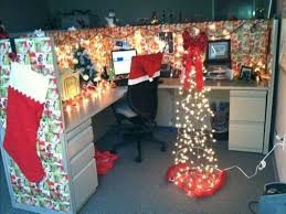 decorating office for christmas ideas. largelarge size of particular decorations ideas with plus office in christmas decorating for s