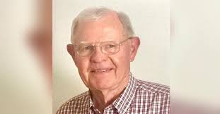 Gilbert L. Lowry Obituary - Visitation & Funeral Information