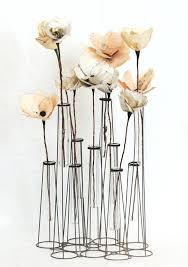 Paper Flower Stems Paper Flower Stems Vegasstrong