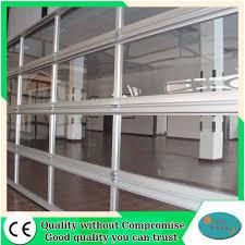garage door suppliersGlass Garage Door Glass Garage Door Suppliers and Manufacturers