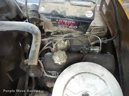 Toyota 14 forklift | Item DA1653 | SOLD! August 16 Vehicles ...