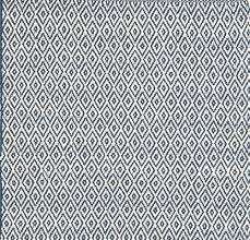 navy outdoor rug. Navy Outdoor Rug Stripe Indoor O