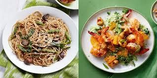 75 Heart Healthy Dinner Recipes That Dont Taste Like Diet