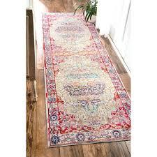 cushioned kitchen rug cushioned kitchen mats cushioned kitchen rug runners cushioned kitchen rug