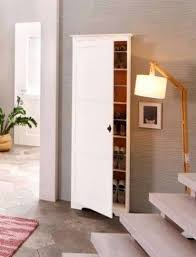 Wohnzimmer Ideen Poco Einzigartig
