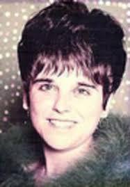 Brenda Wilhoit | Obituary | Herald Bulletin