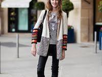 Style: лучшие изображения (458) | Стиль, Одежда и Наряды
