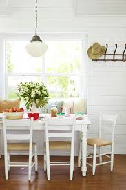 dining room cute country dining room wall decor 54eb61fb9f3e8 01