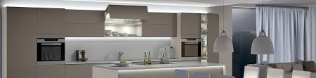 kitchen lighting images. Contemporary Lighting Kitchen Lighting For Images