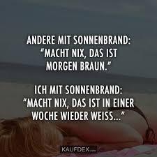 Kaufdex Instagram Post Photo Andere Mit Sonnenbrand Macht Nix