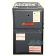 goodman 100 000 btu furnace. goodman gmec96 furnace 8 · 1 100 000 btu 0