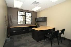 small business office design. Astounding Small Office Baffling Space Design Ideas And Home With Portfolio Business
