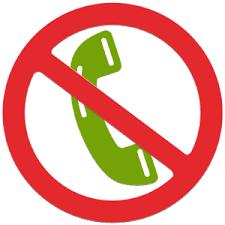 Kết quả hình ảnh cho call barring mobifone