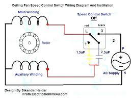 wiring ceiling fan to light switch ceiling fan and light on same switch fan regulator circuit