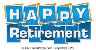 retirement banner clipart retirement banner clipart rome fontanacountryinn com