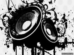 speakers abstract. abstract speakers wallpapers   crackberry.com
