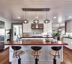 lighting kitchen island. Free Interior And Furniture: Ideas Impressive Kitchen Island Pendant Lighting In A Cozy California Ranch E