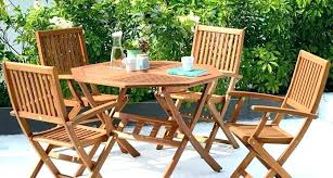 wooden patio table and chairs wooden garden table set outdoor table and chair garden furniture set wooden patio table and chairs