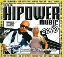 Hipowermusic.com 2010