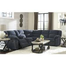 Rent to Own Sectional