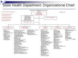 Public Health Data Standards Consortium Ppt Download