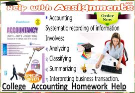 Financial Management Assignment Help  Homework Help  ExpertsMind     Pinterest