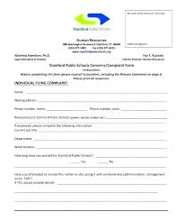 Employee Recognition Form Template Sample Wording For Employee Recognition Certificates Template