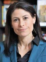 Dana Nessel hopes to bring power to the people as Michigan ...