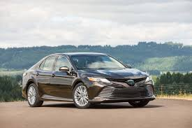 2018 toyota xle. perfect toyota show more inside 2018 toyota xle