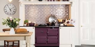kitchen tile. kitchen tile d