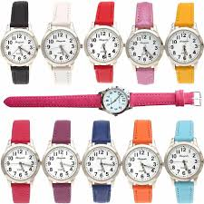 10pcs Wholesale Price Cheap <b>Watches Fashion</b> Student Boy <b>Watch</b> ...
