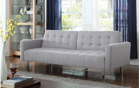 discount furniture warehouse. Modren Furniture Inside Discount Furniture Warehouse N