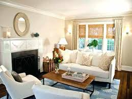 style living room furniture cottage. Country Cottage Living Room Furniture Style  Inspiration Idea .