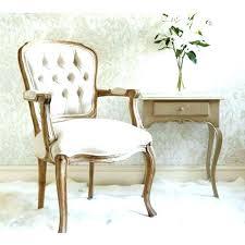 target modern furniture modern chair bedroom chairs modern table and target sofa marvelous stools modern furniture showroom