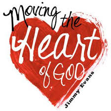 Image result for pictures of the heart of God