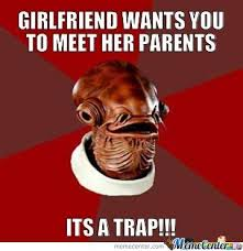 Parent Trap Memes. Best Collection of Funny Parent Trap Pictures via Relatably.com