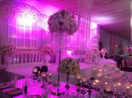 pink wedding theme photo credit