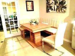 nook furniture. Kitchen Nook Table Tables Cool Furniture Corner Breakfast