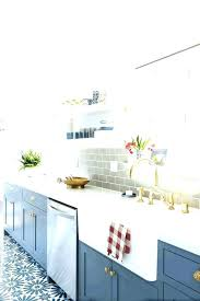 upper kitchen cabinets with glass doors on both sides cabinet height standard wall heights contemporary without kitchen upper corner cabinet
