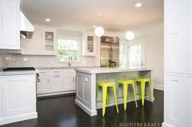 kitchen designs dark cabinets. Delighful Designs Kitchen CabinetsL Shaped Cabinets Layout L Dark  Throughout Designs