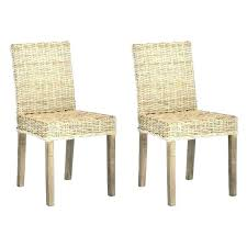 rattan dining chairs lovely gray rattan dining chair gray wicker dining chairs dining dining chairs rattan rattan dining chairs