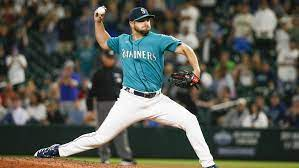Astros, Mariners pull off trade while ...