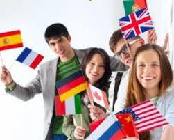 Обучение за рубежом сколько стоит диплом иностранного вуза  На вес золота сколько стоит иностранный диплом