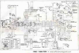wl wiring diagram simple wiring diagram wl wiring diagram wiring diagram libraries well wiring diagram fxr wiring diagram wiring diagram todays1991 harley