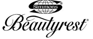 simmons mattress logo. Mattress Deals At Furniture Grass Valley | Valley, CA. Gallery For \u003e Simmons Beautyrest Logo T