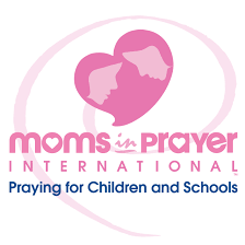 moms in prayer christian school moms in prayer