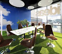 idea kong officefinder. Idea Kong Officefinder. One Of Swedens Coolest Offices Eoffice Coworking Officefinder N