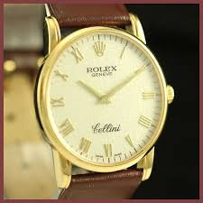 17 best images about rolex cellini white gold mint rolex cellini 5116 18k solid yellow gold mens watch